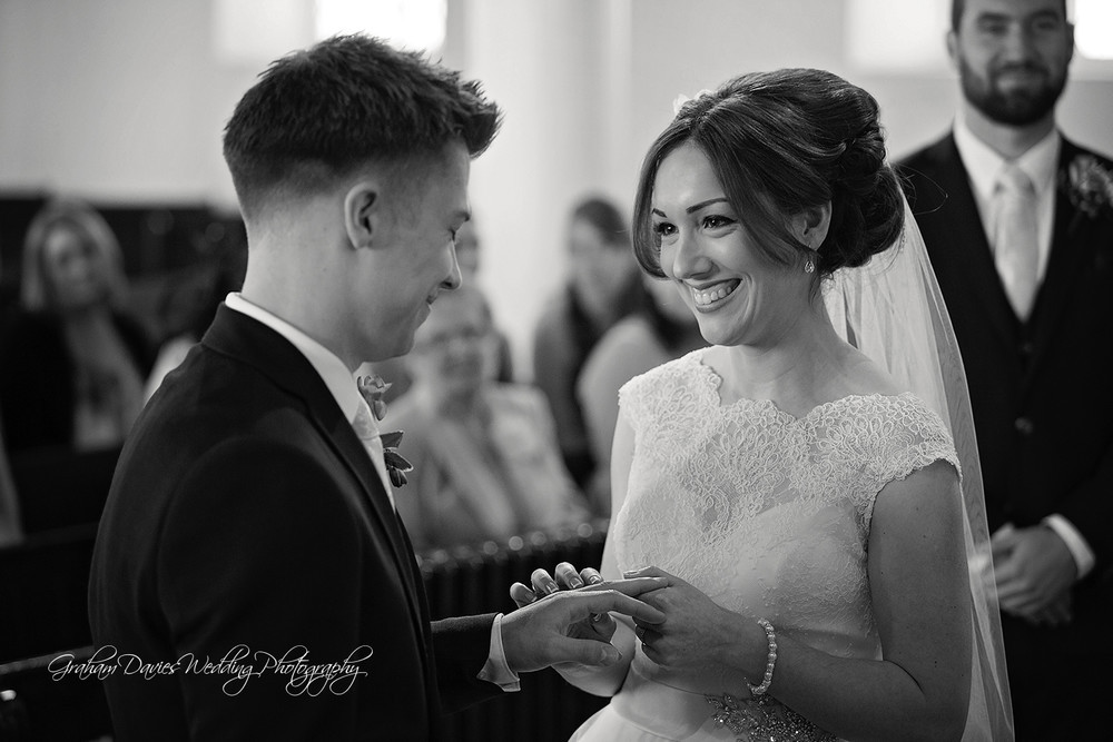 943A0690 copy - Wedding Photography at Cottrell Park, Cardiff