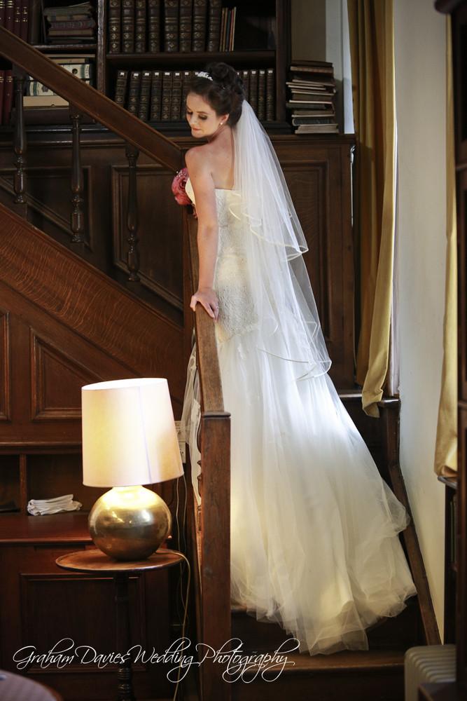 608C9071 copy - Wedding photography at Oxford University