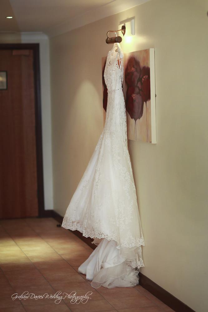 003_Carly  Ryan Blog - Wedding Photography at Canada Lodge