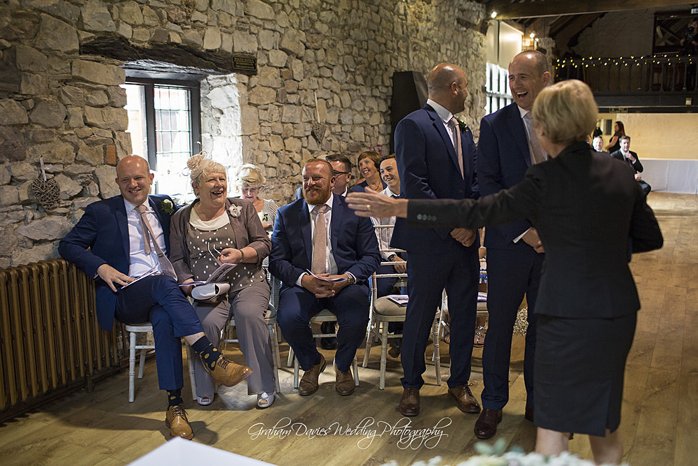 050_blog wedding pictures - Wedding Photography at Pencoed House