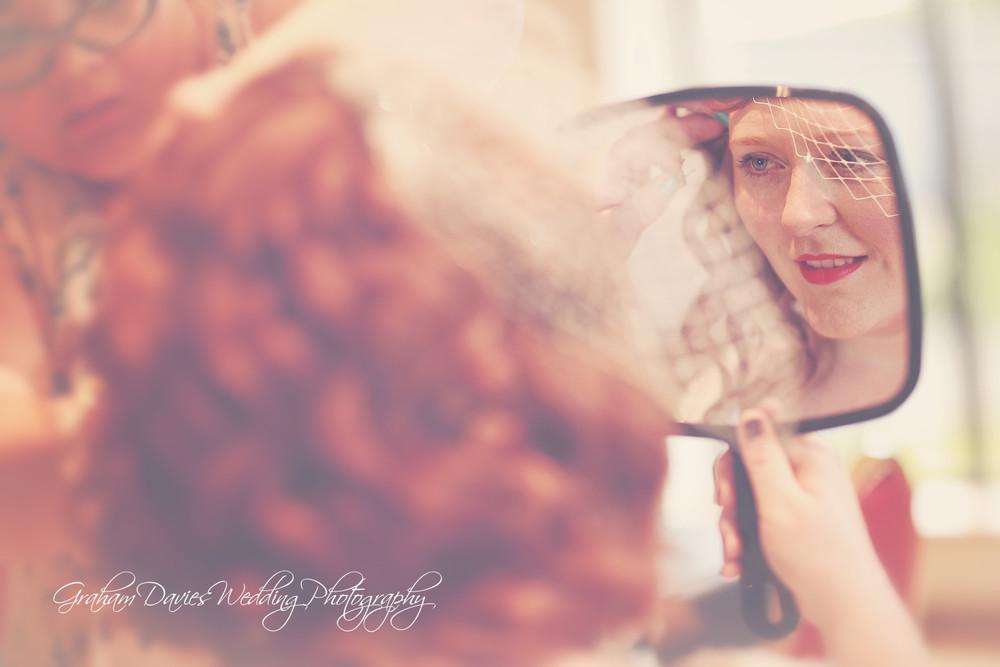 608C1049 copy - Wedding Photography at Sylen lakes