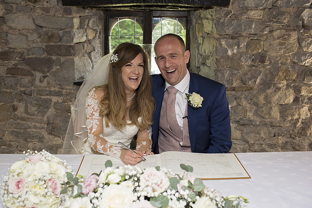 067_blog wedding pictures - Wedding Photography at Pencoed House