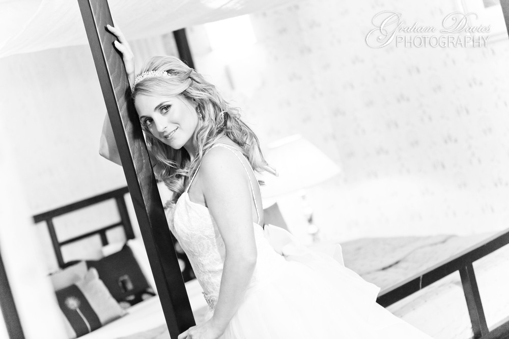 Wedding Photography at the New House Hotel Cardiff_25 - Wedding Photography at New House Hotel, Cardiff