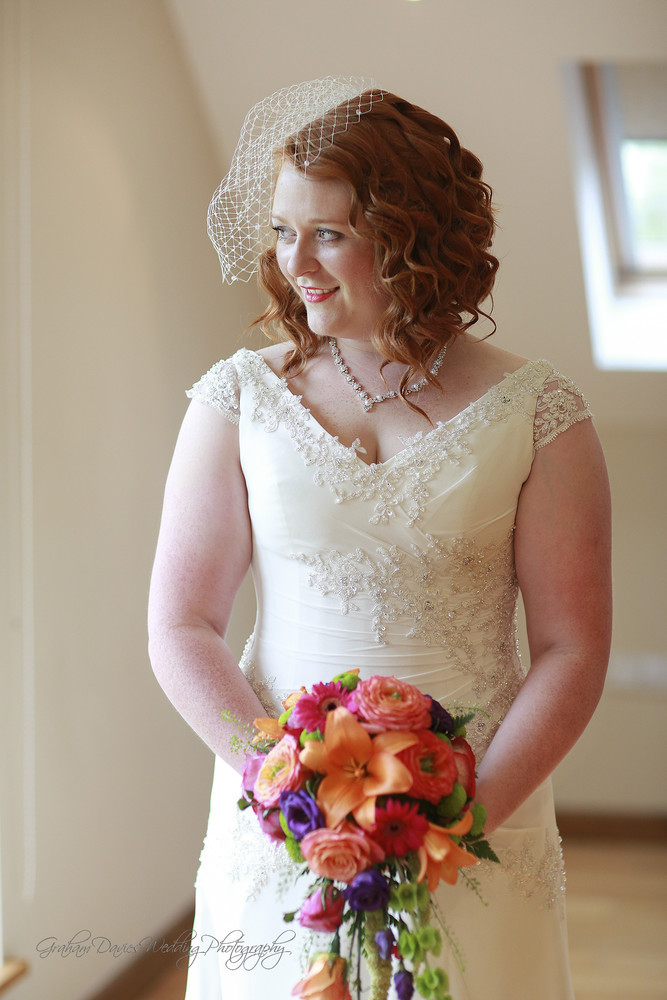 608C1066 copy - Wedding Photography at Sylen lakes