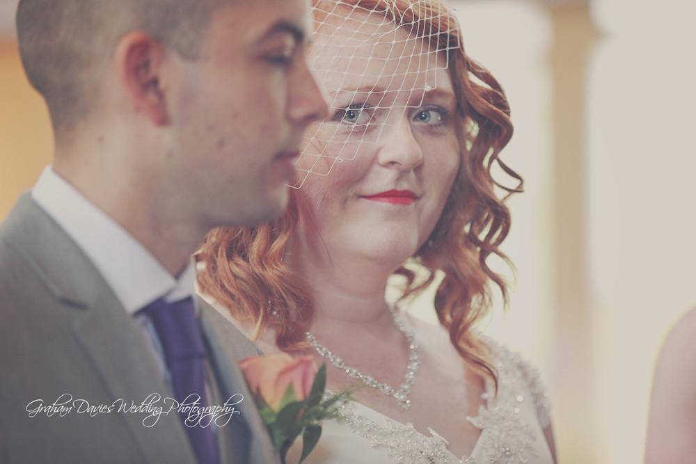 0241_Gwawr  Mark_Originals copy - Wedding Photography at Sylen lakes