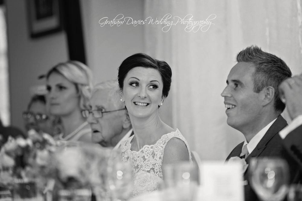 068_Carly  Ryan Blog - Wedding Photography at Canada Lodge