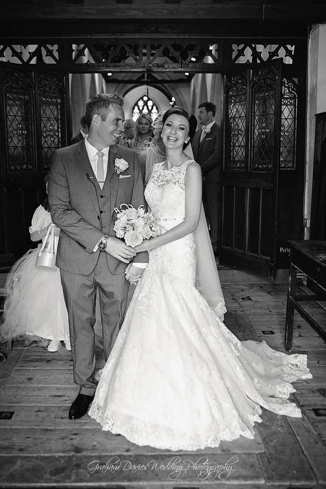 038_Carly  Ryan Blog - Wedding Photography at Canada Lodge