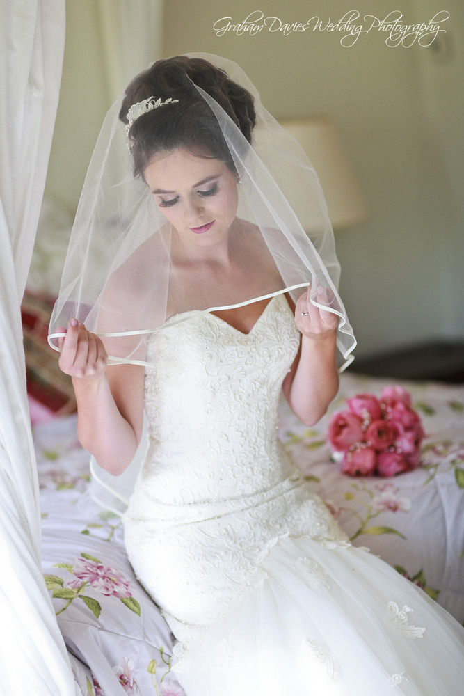 608C8548 - Wedding photography at Oxford University