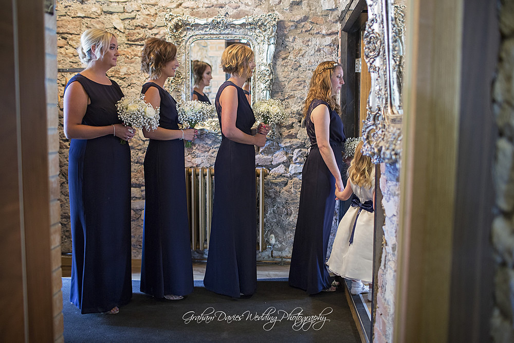 047_blog wedding pictures - Wedding Photography at Pencoed House
