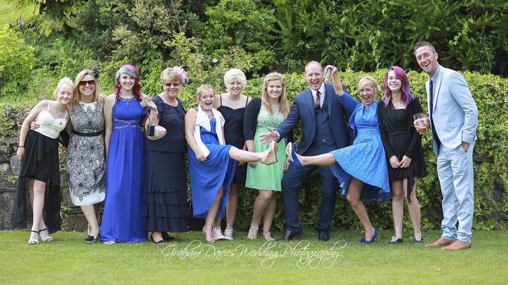 062_Carly  Ryan Blog - Wedding Photography at Canada Lodge