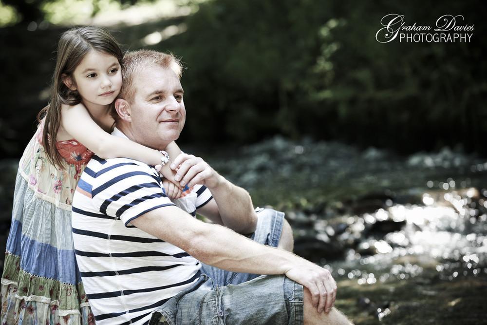 608C3506 copy - Family Portraits