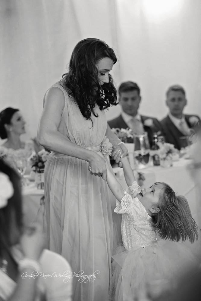 081_Carly  Ryan Blog - Wedding Photography at Canada Lodge