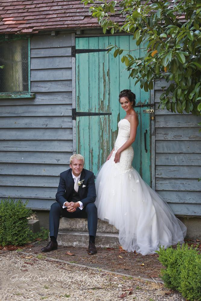 608C9430 copy - Wedding photography at Oxford University