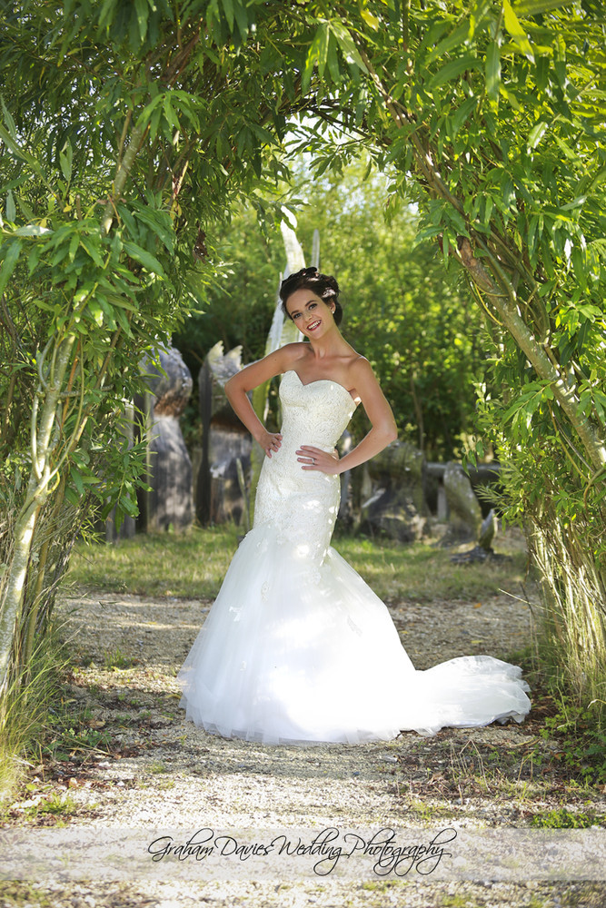 608C9451 - Wedding photography at Oxford University