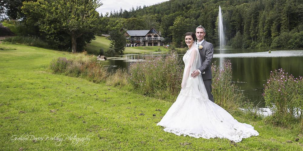 110_Carly  Ryan Blog - Wedding Photography at Canada Lodge