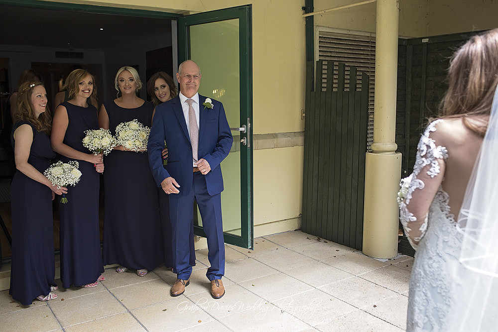 036_blog wedding pictures - Wedding Photography at Pencoed House