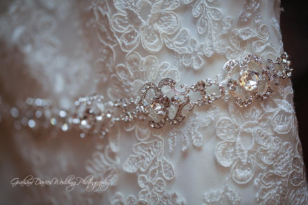 008_Carly  Ryan Blog - Wedding Photography at Canada Lodge