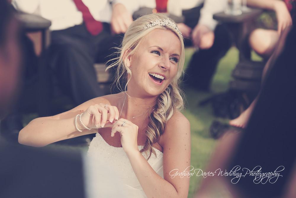1510_Leanne  Rhodri_Originals-2 copy - Wedding Photography at Miskin Manor