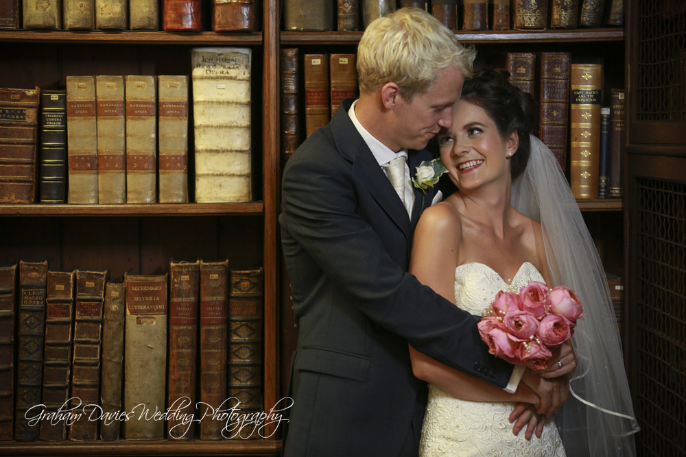 608C9095 copy - Wedding photography at Oxford University