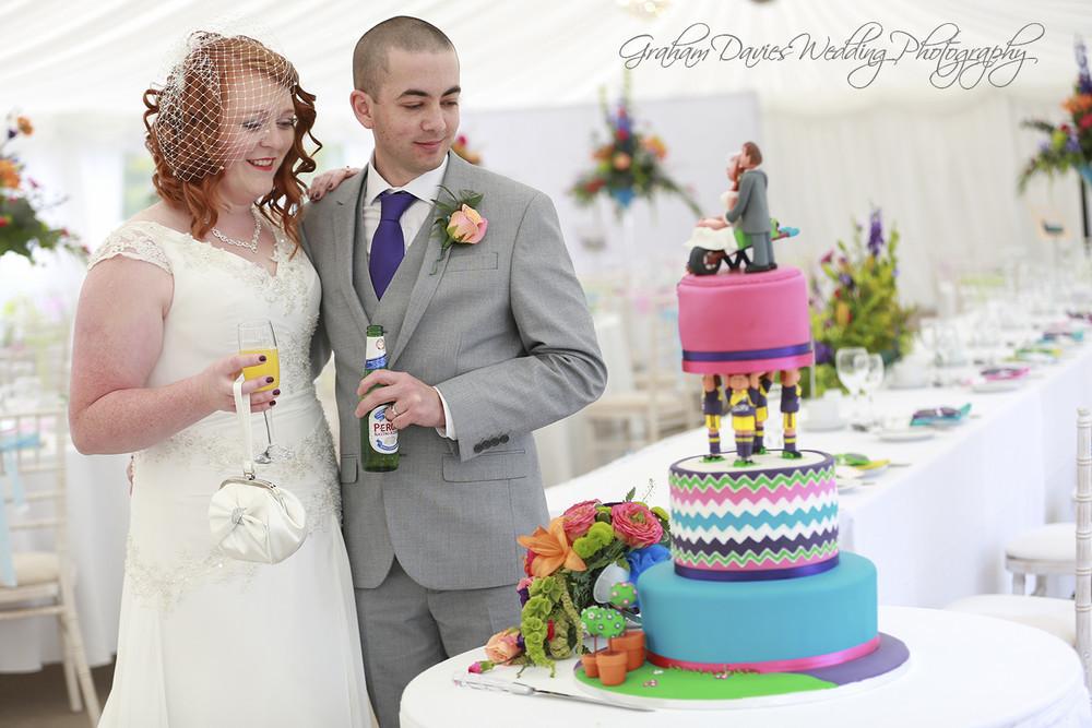 0450_Gwawr  Mark_Originals copy - Wedding Photography at Sylen lakes