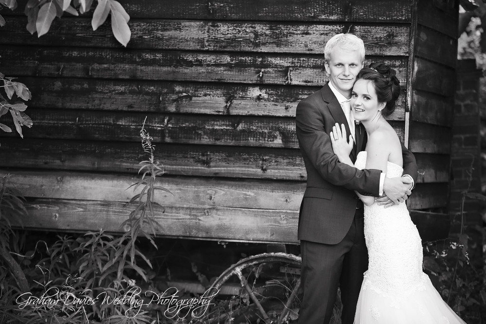 1036 - Wedding photography at Oxford University