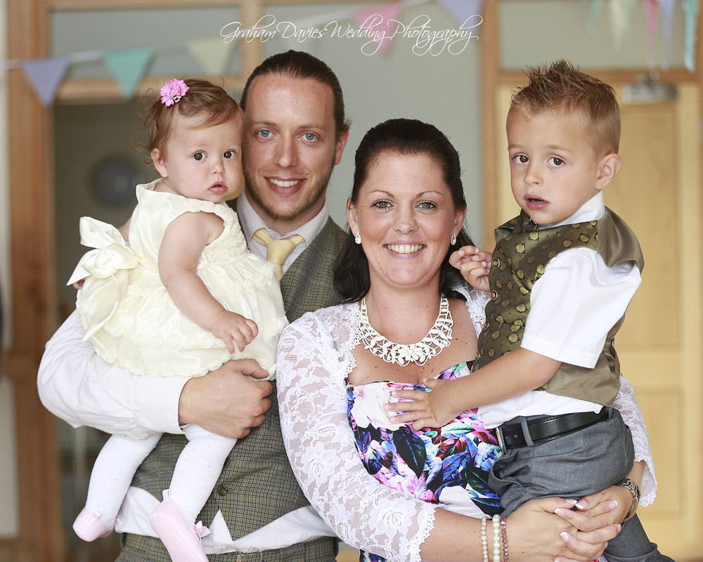054_Carly  Ryan Blog - Wedding Photography at Canada Lodge
