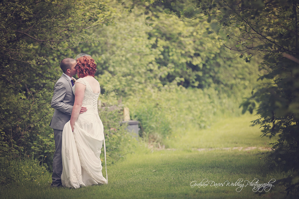0610_Gwawr  Mark_Originals copy - Wedding Photography at Sylen lakes