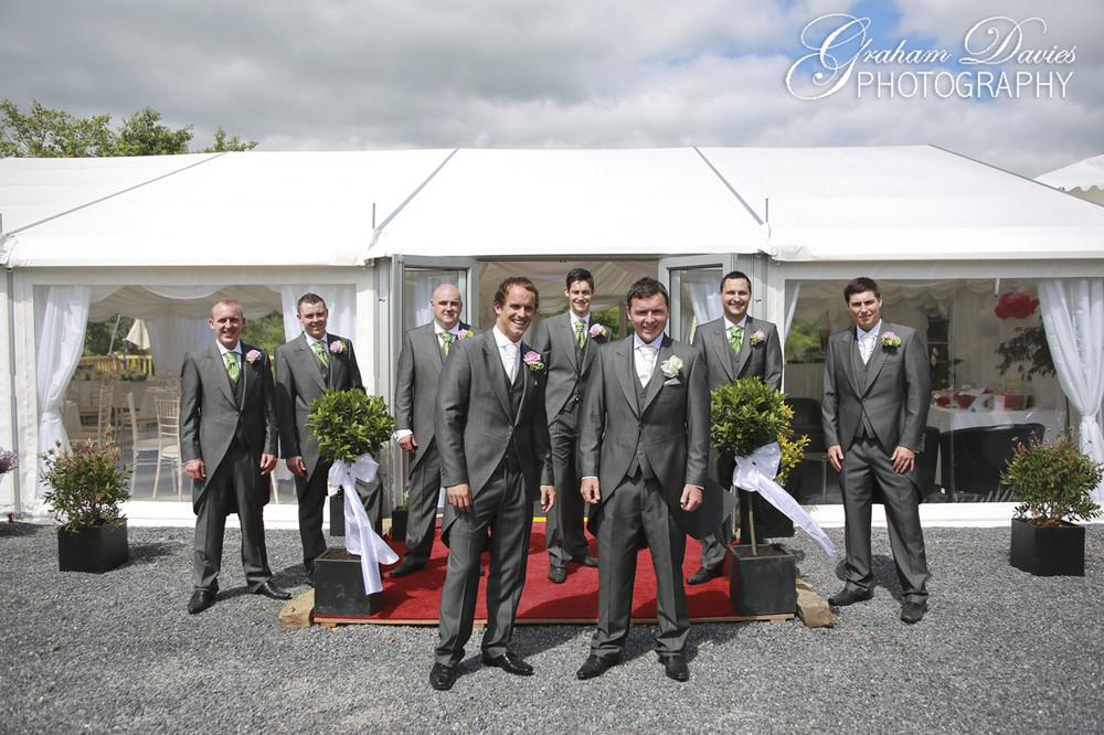 608C3962 copy - Wedding Photography at Sylen lakes