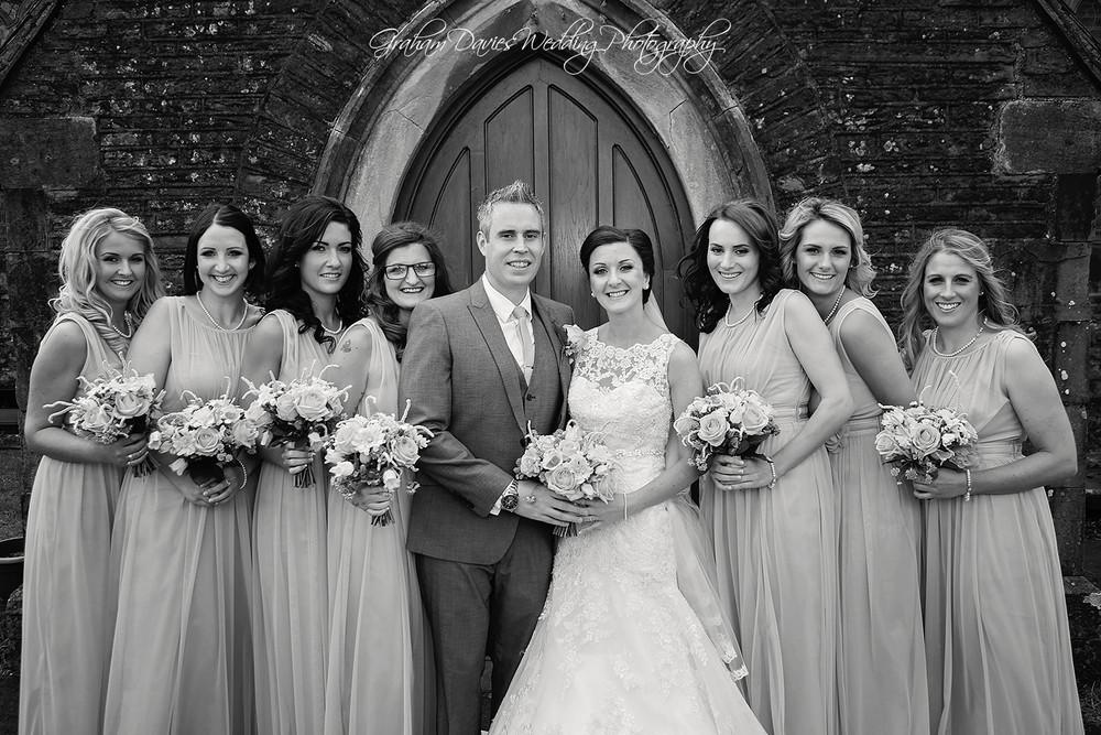 039_Carly  Ryan Blog - Wedding Photography at Canada Lodge
