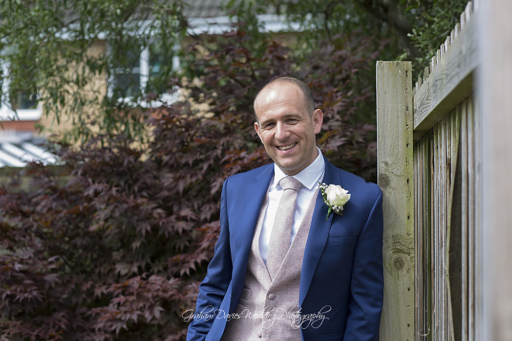 009_blog wedding pictures - Wedding Photography at Pencoed House