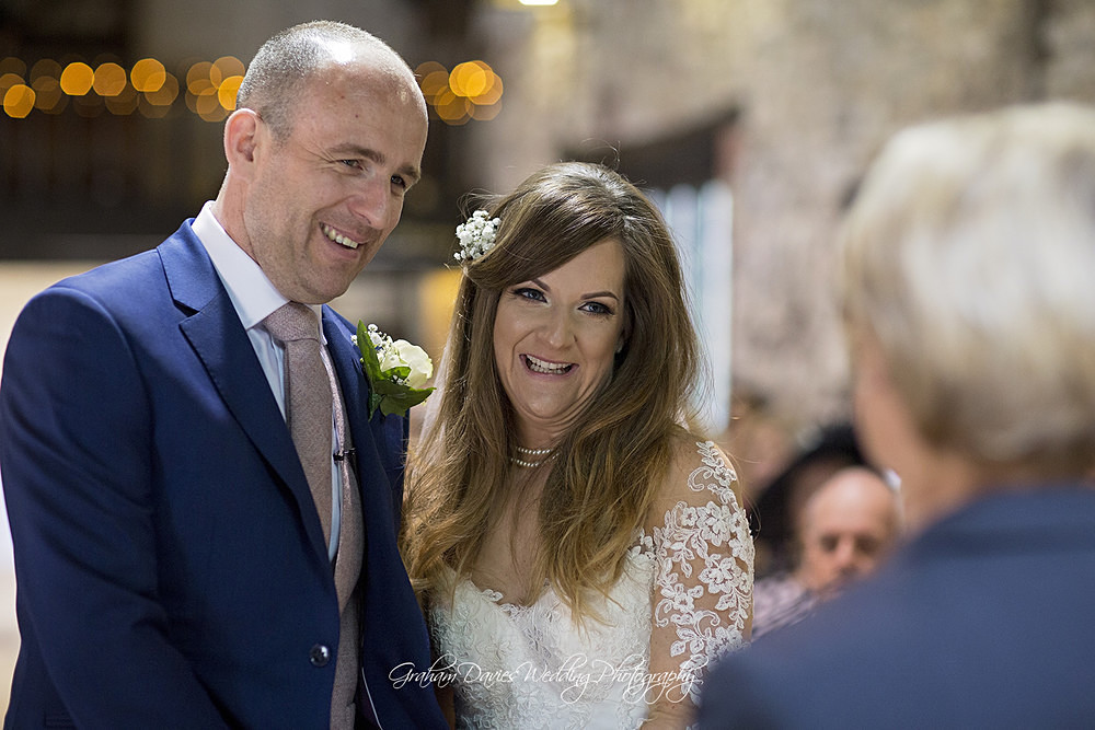 058_blog wedding pictures - Wedding Photography at Pencoed House