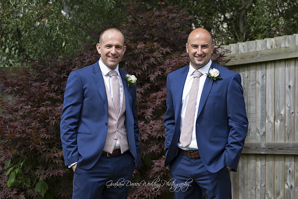 005_blog wedding pictures - Wedding Photography at Pencoed House
