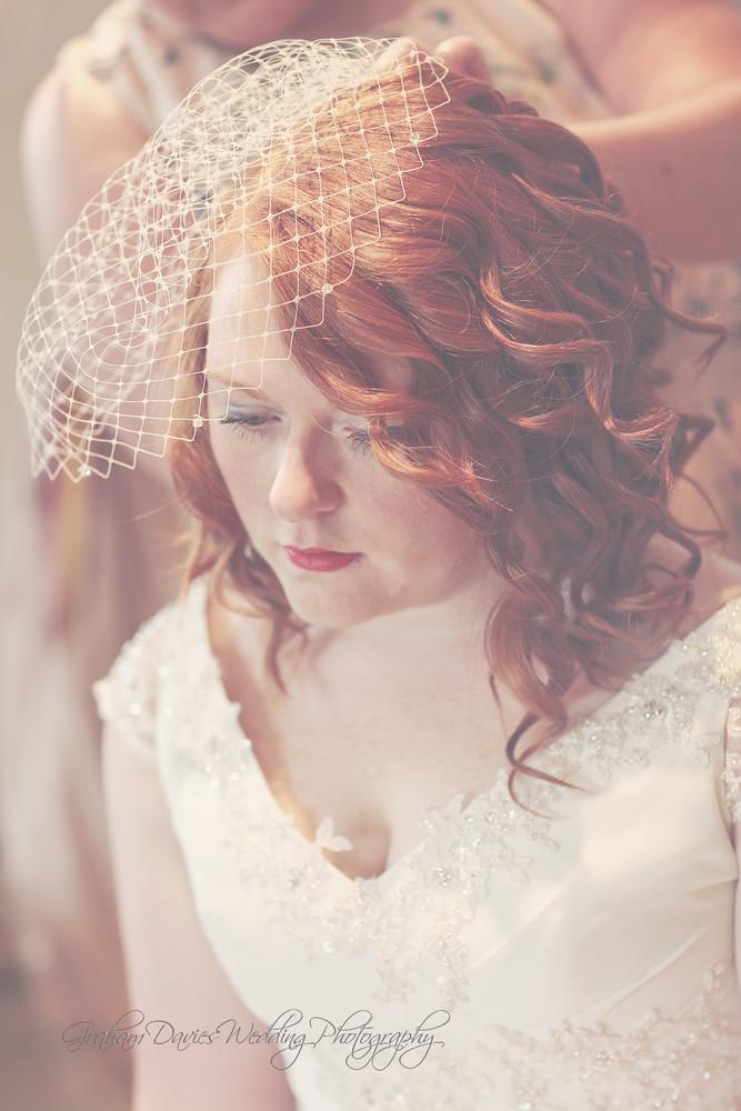 608C1038 copy - Wedding Photography at Sylen lakes