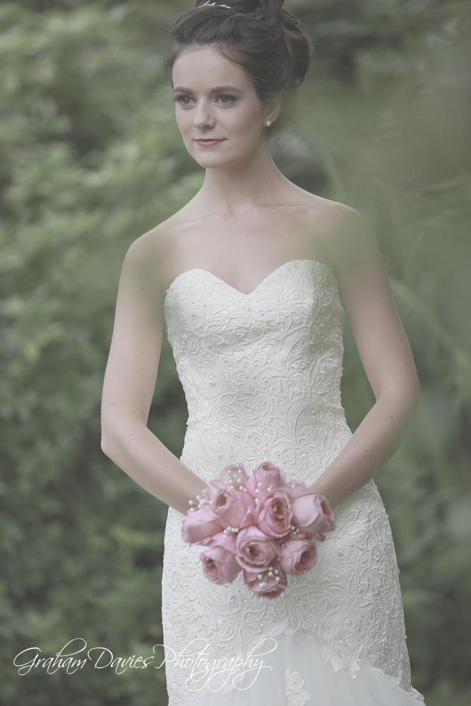 608C8502 - Wedding photography at Oxford University