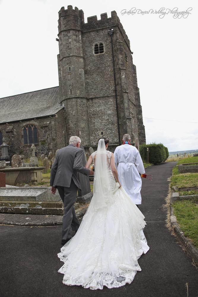 027_Carly  Ryan Blog - Wedding Photography at Canada Lodge