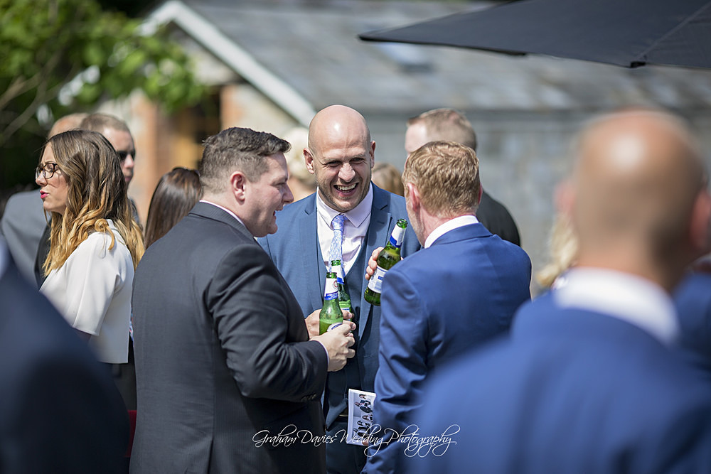 083_blog wedding pictures - Wedding Photography at Pencoed House
