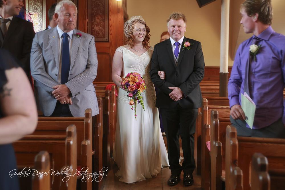 0214_Gwawr  Mark_Originals copy - Wedding Photography at Sylen lakes