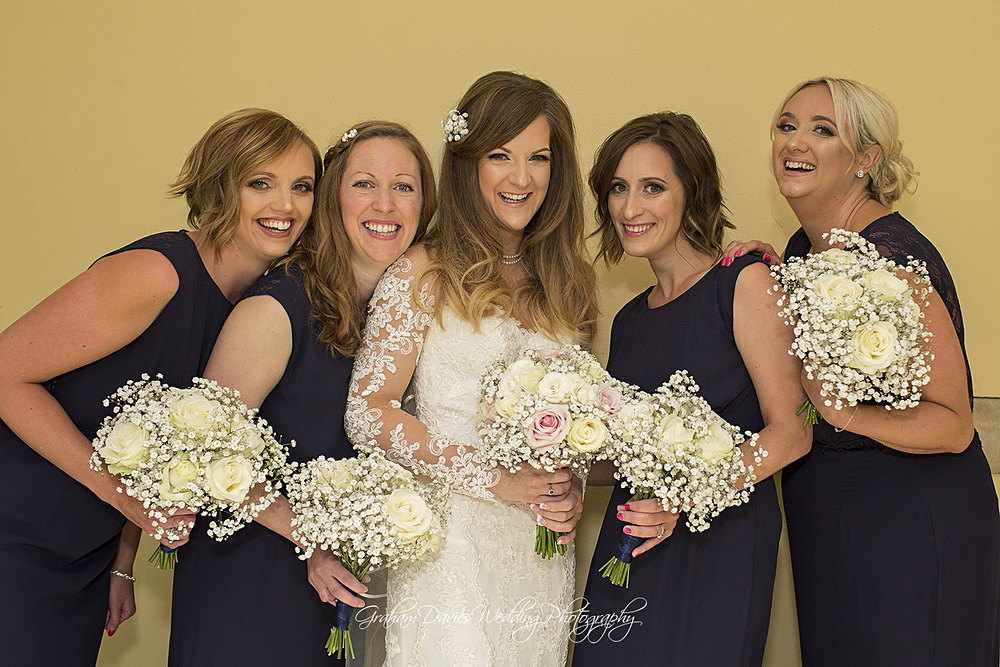 042_blog wedding pictures - Wedding Photography at Pencoed House