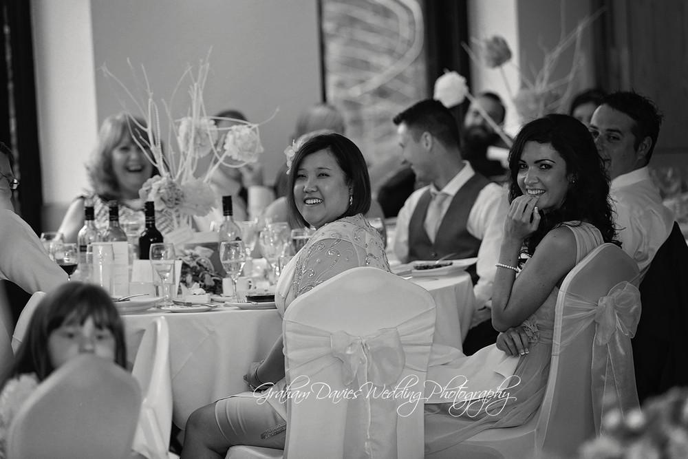 071_Carly  Ryan Blog - Wedding Photography at Canada Lodge