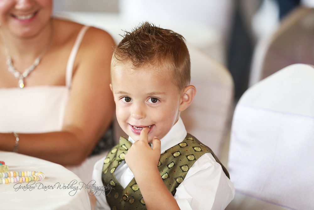 053_Carly  Ryan Blog - Wedding Photography at Canada Lodge