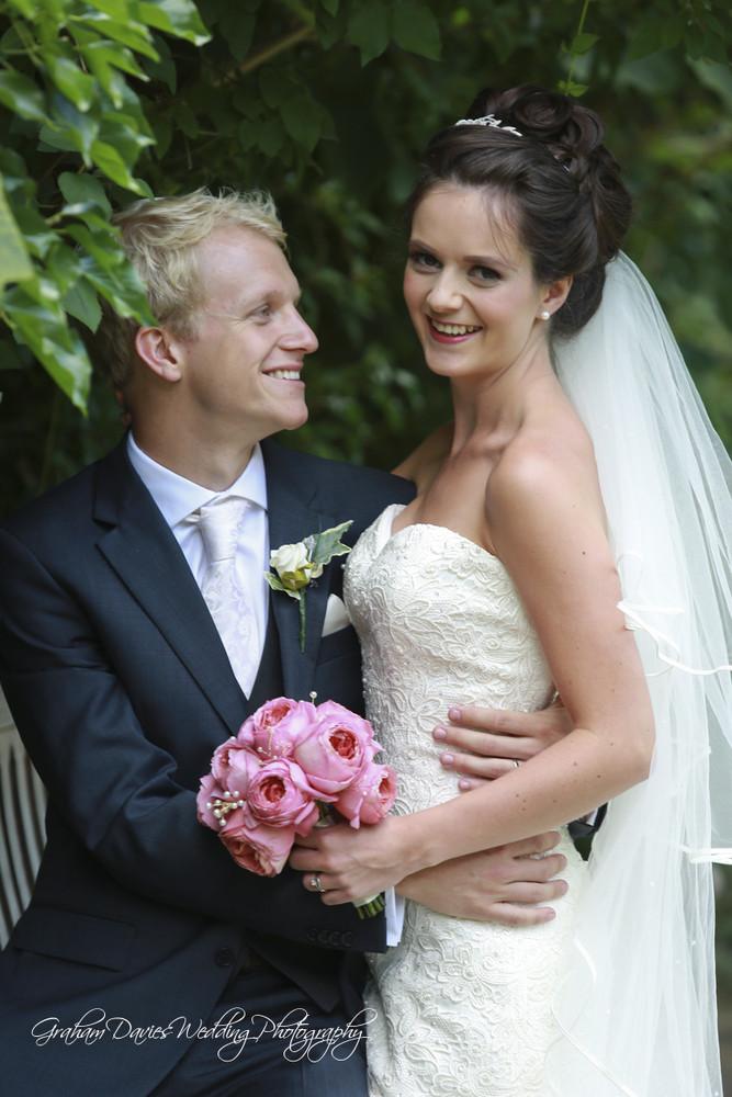 608C8975 copy - Wedding photography at Oxford University