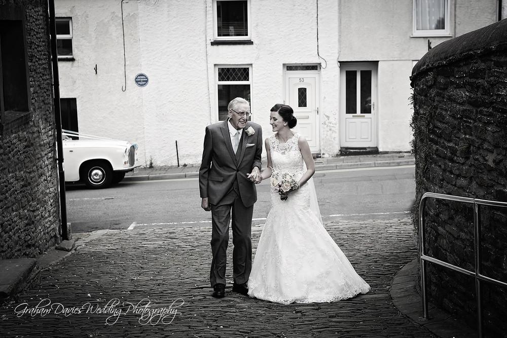 026_Carly  Ryan Blog - Wedding Photography at Canada Lodge