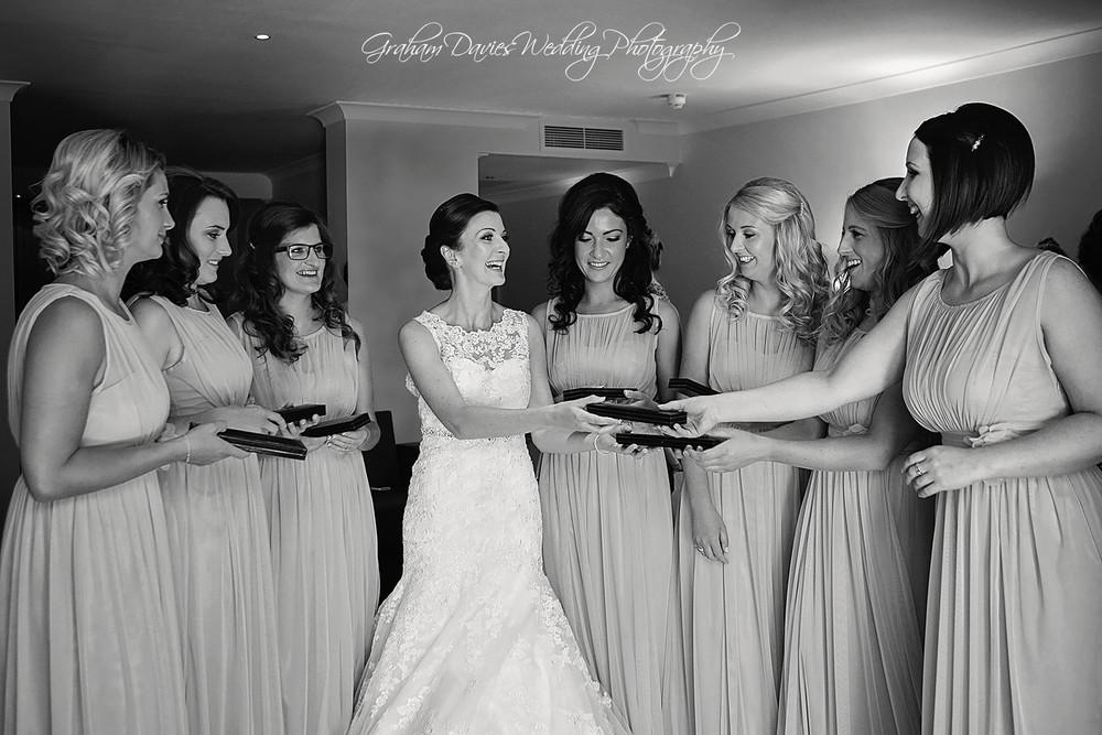 012_Carly  Ryan Blog - Wedding Photography at Canada Lodge