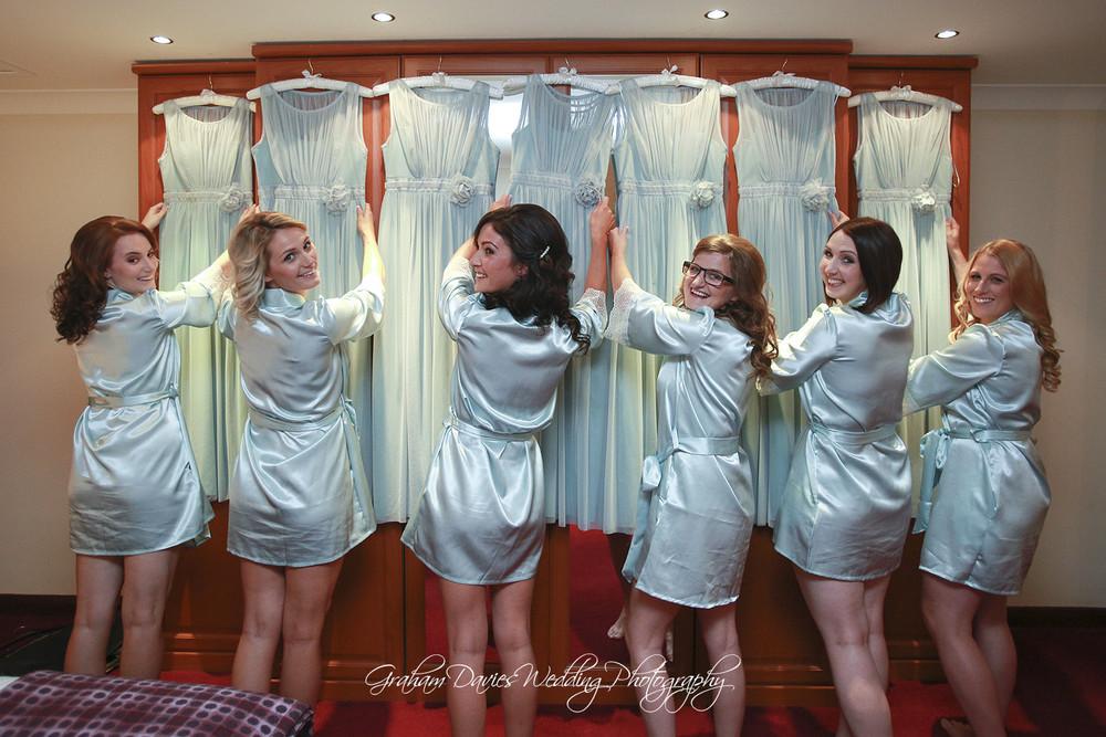 005_Carly  Ryan Blog - Wedding Photography at Canada Lodge