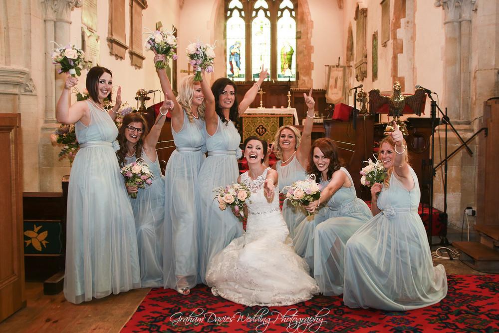 041_Carly  Ryan Blog - Wedding Photography at Canada Lodge