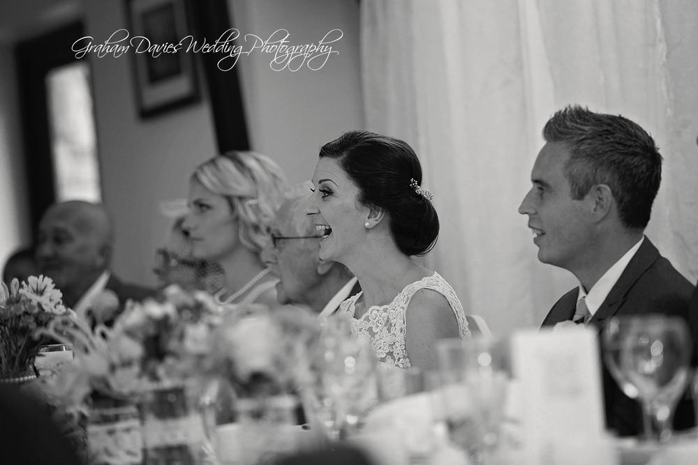 070_Carly  Ryan Blog - Wedding Photography at Canada Lodge