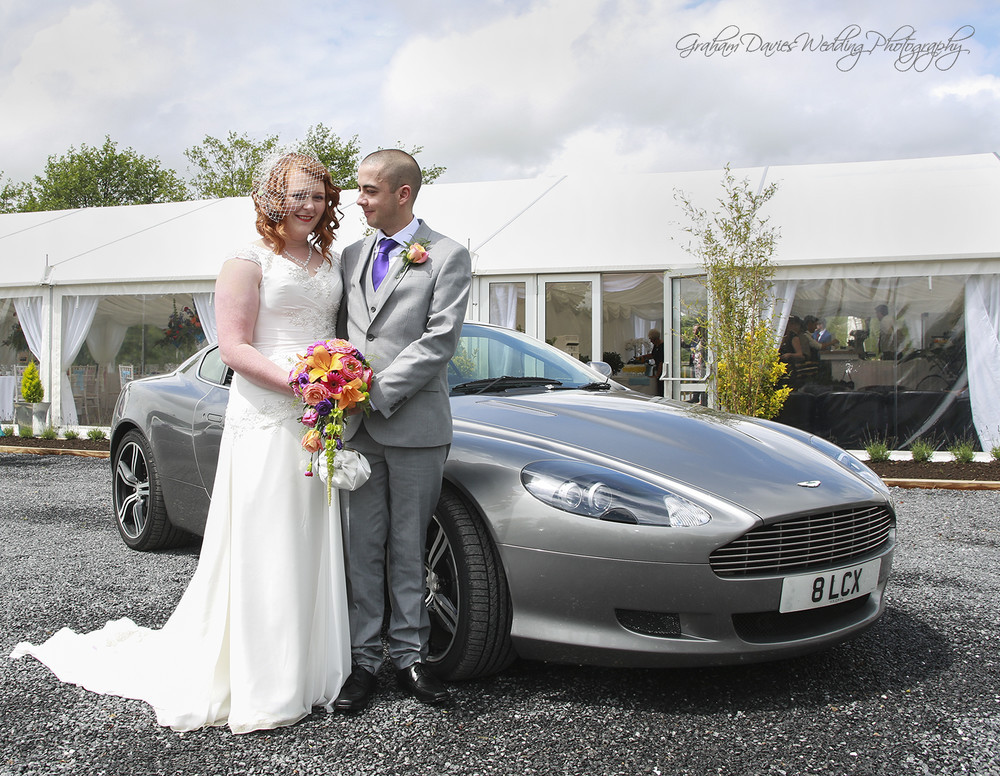 0406_Gwawr  Mark_Originals copy - Wedding Photography at Sylen lakes