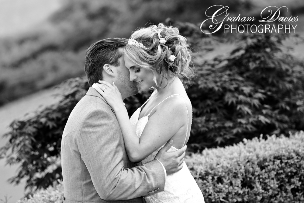 Wedding Photography at the New House Hotel Cardiff_23 - Wedding Photography at New House Hotel, Cardiff
