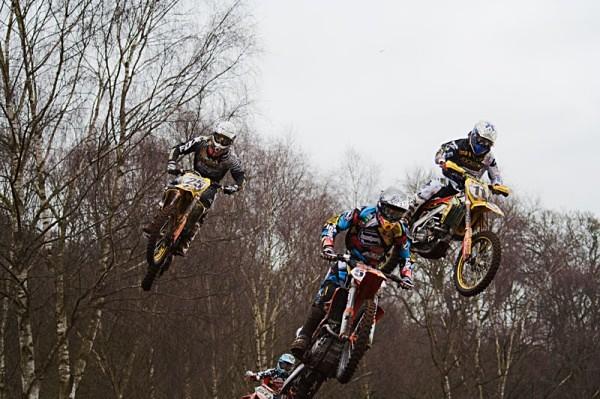 hawkstone motocross moto x hawkstone