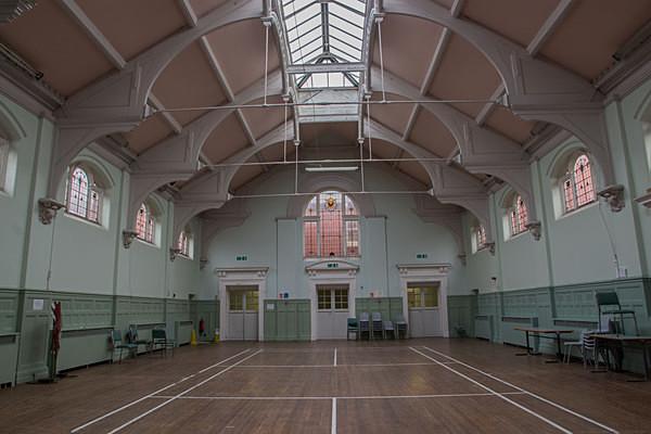 St Cadoc's Hospital lunatic asylum urbex urban exploration  Caerleon wales Saint Cadoc Newport  Newport Borough Asylum Newport Borough Mental Hospital
